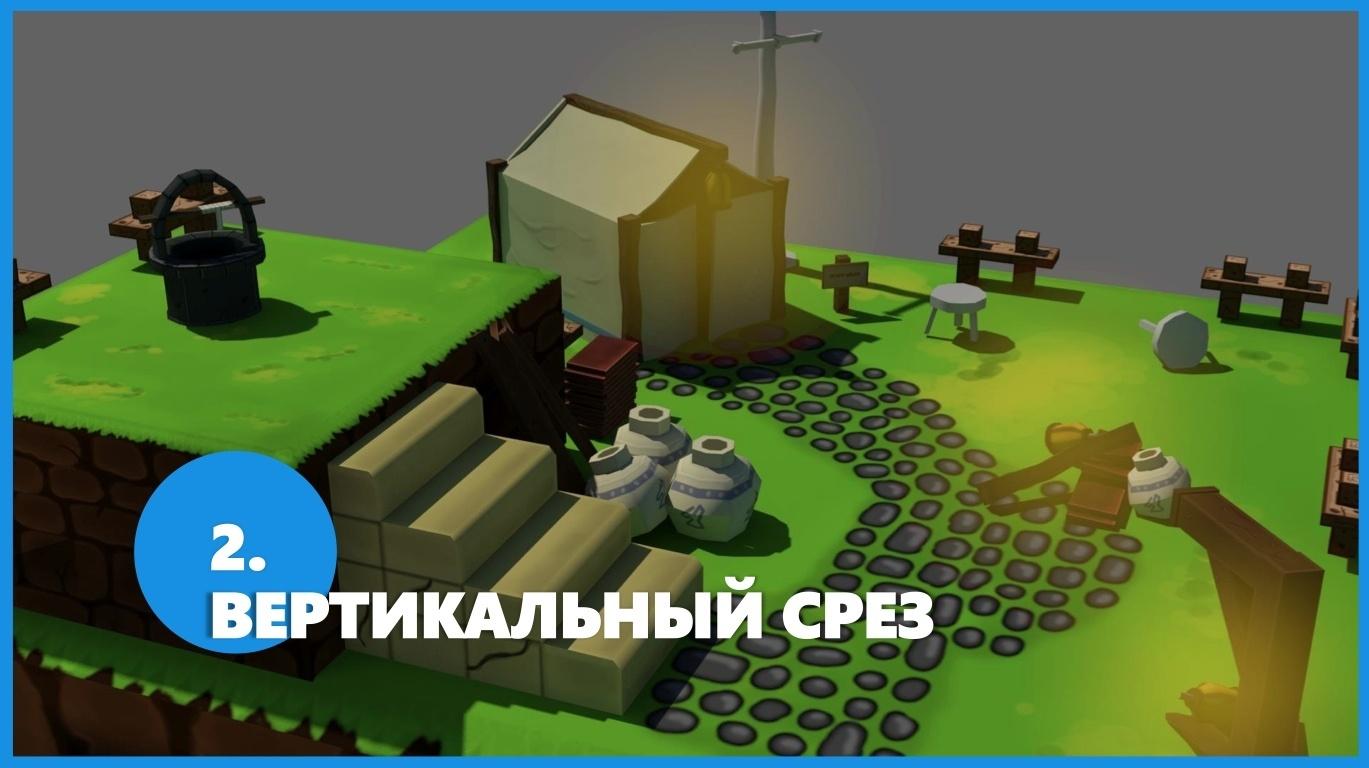 Пользовательские исследования в играх - 7