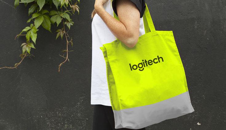Компания Logitech отчиталась за первый квартал 2017 финансового года