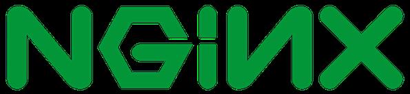 Семь отличных ускорителей сайтов для Linux и Unix - 5
