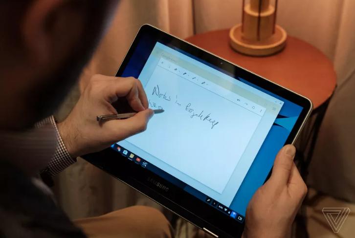 Google готовится вывести Chrome OS на планшеты