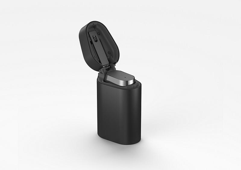 Sony Xperia Ear Xea10: голосовые помощники забрались в уши - 4