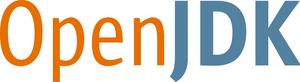Начинается разработка OpenJDK 10 - 1
