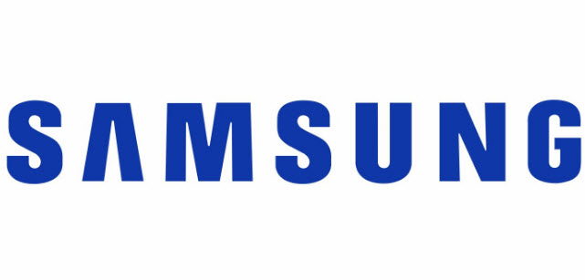 Смартфон Samsung Galaxy S8 получит док-станцию Samsung DeX