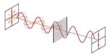 Справочник по антеннам для радаров - 44
