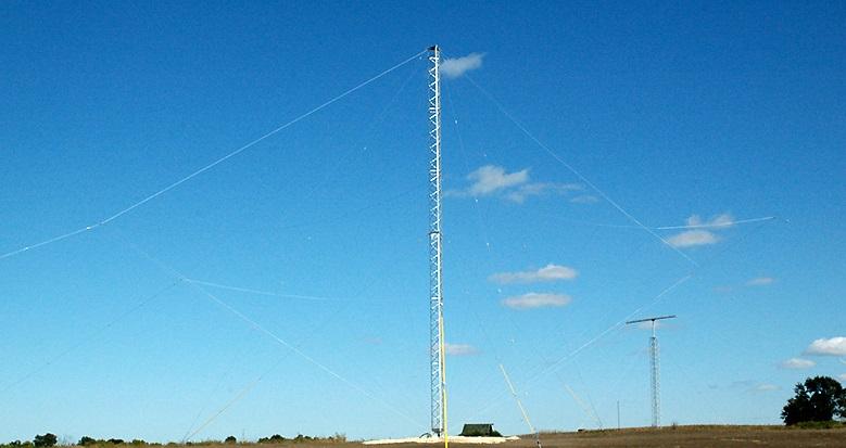 Справочник по антеннам для радаров - 6