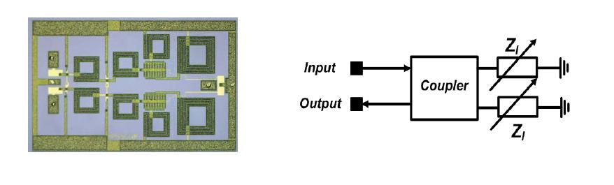 Справочник по антеннам для радаров - 71