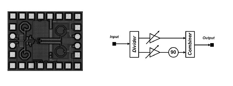 Справочник по антеннам для радаров - 74