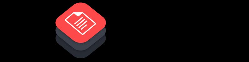 33 iOS библиотеки с открытым исходным кодом, которые будут популярны в 2017 году - 14