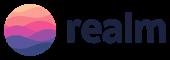 33 iOS библиотеки с открытым исходным кодом, которые будут популярны в 2017 году - 3