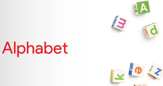 99% дохода Alphabet в четвертом квартале 2016 обеспечила Google
