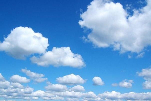 Датчик облачности для обсерватории - 1