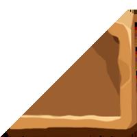 Половинки квадрата - 2