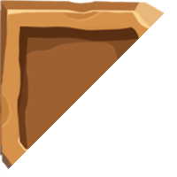 Половинки квадрата - 1