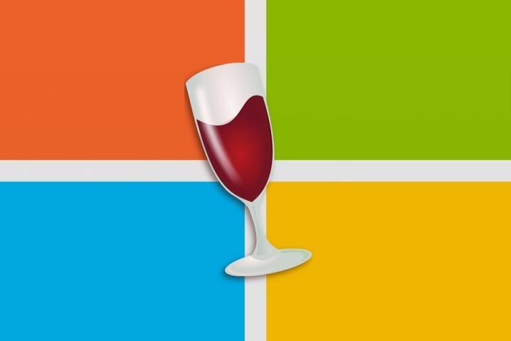 Вышел стабильный релиз Wine 2.0 с 6000+ изменениями и дополнениями - 1