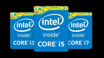 Intel отчиталась за 2016 год