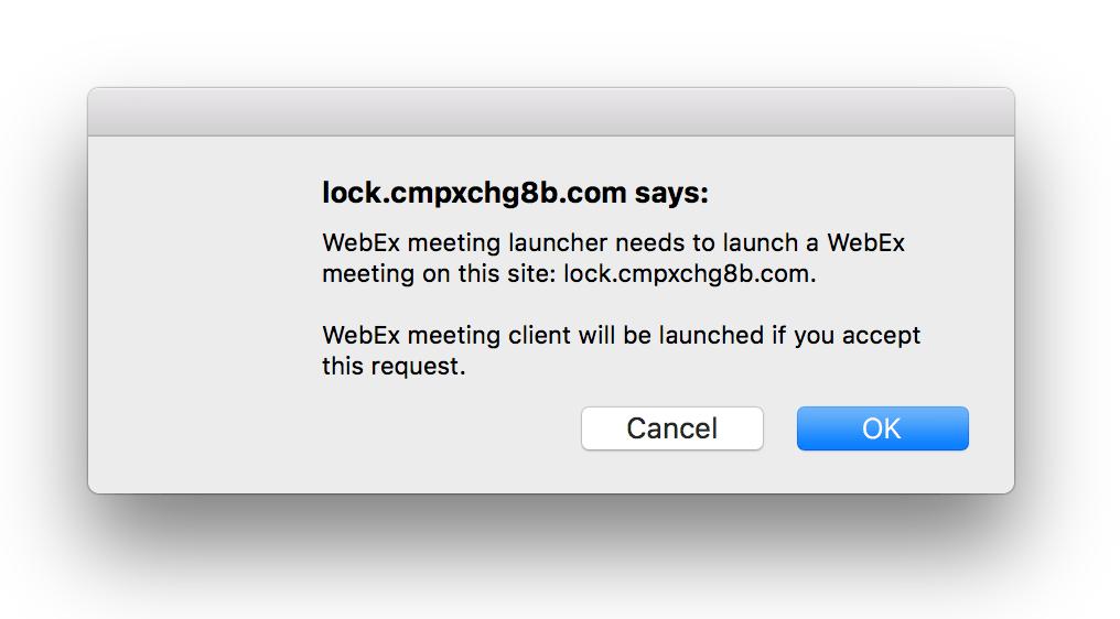 Security Week 04: пропавший ботнет, уязвимость в Webex, патчи Apple - 2