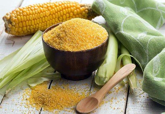 Кукурузная диета приводит к психическим заболеваниям