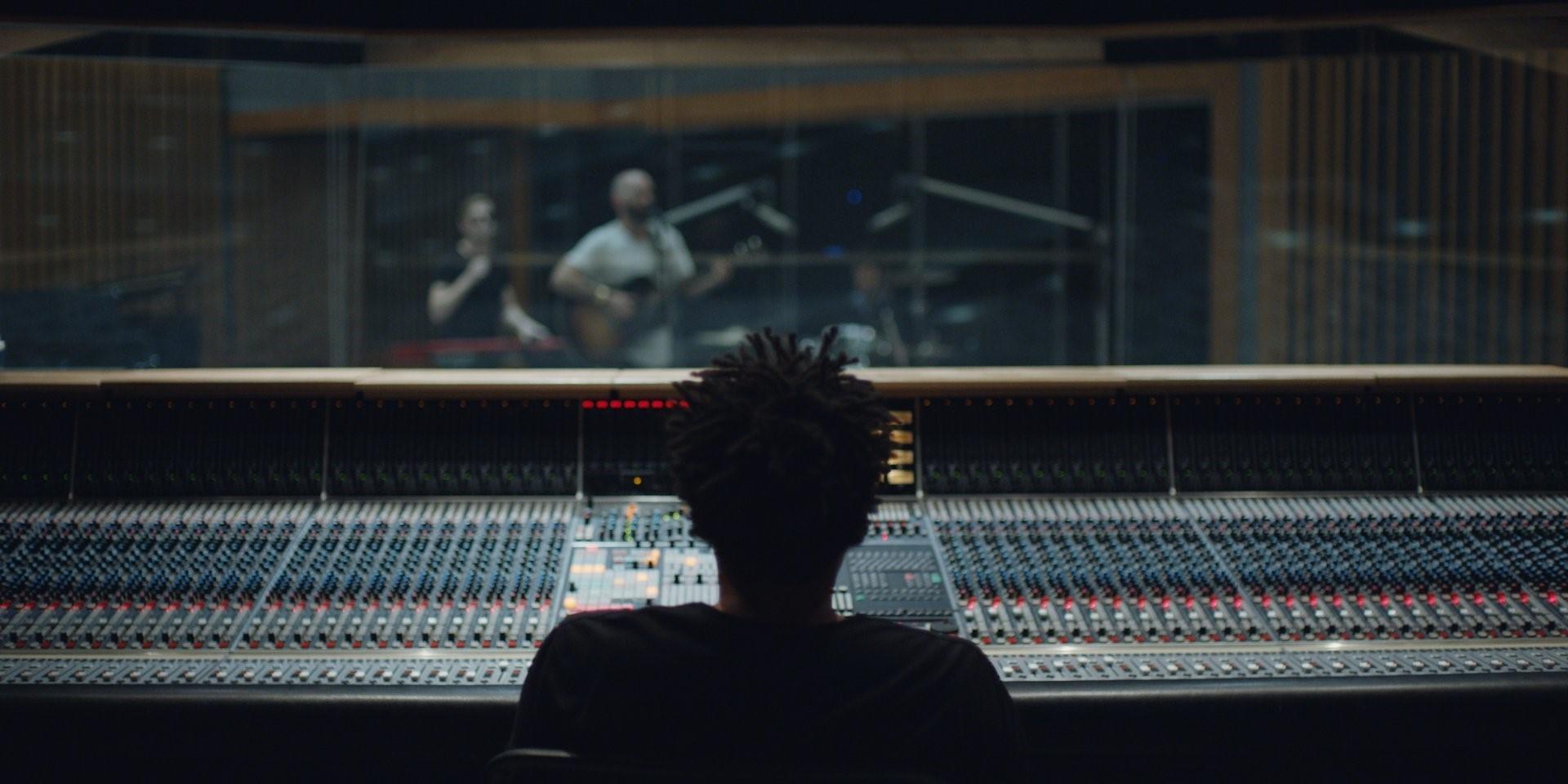 IBM Watson помогает музыкантам сочинять музыку - 2