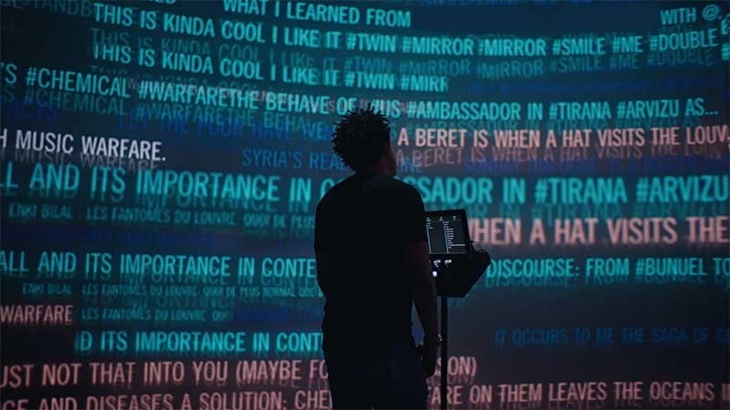 IBM Watson помогает музыкантам сочинять музыку - 1