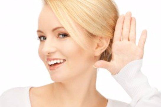 Сердечные болезни портят слух