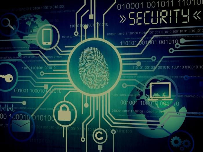 Защита информации в Google — немного технических подробностей - 1