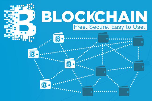 Новый консорциум будет изучать возможность использовать блокчейн в IoT