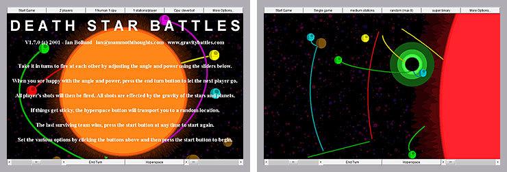 Боги войны. Кое-что об артиллерийских играх. Часть III - 4