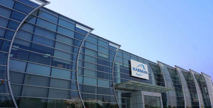 Harman отчиталась за второй квартал 2017 фингода