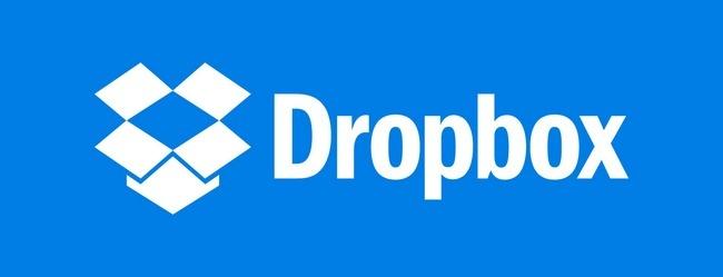 Из-за ошибки пользователи Dropbox обнаружили файлы, удаленные несколько лет назад