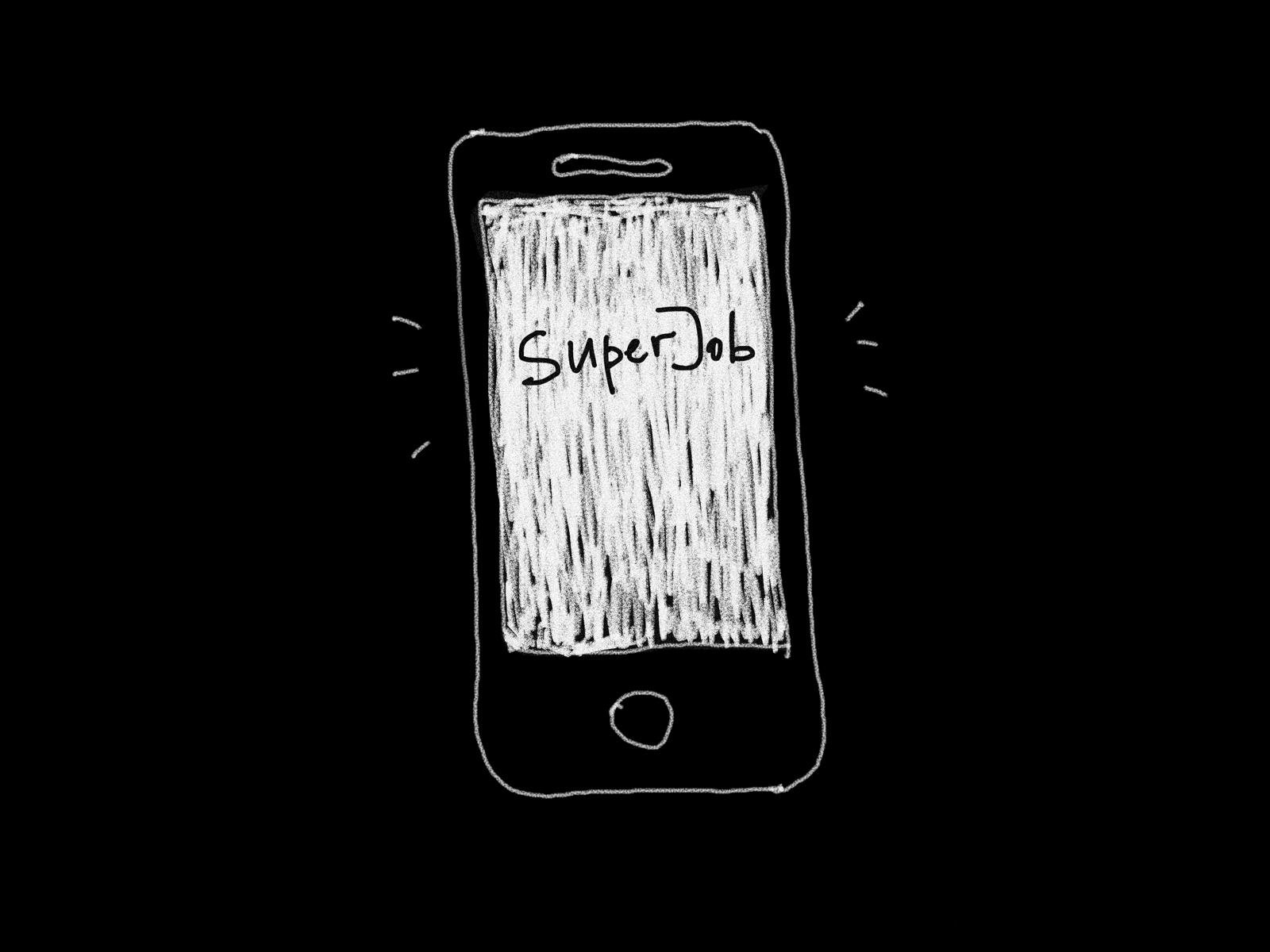 IT-meetup Superjob «iOS — архитектура дизайна, кода, деплоя» (отчет, презентации, видео) - 1