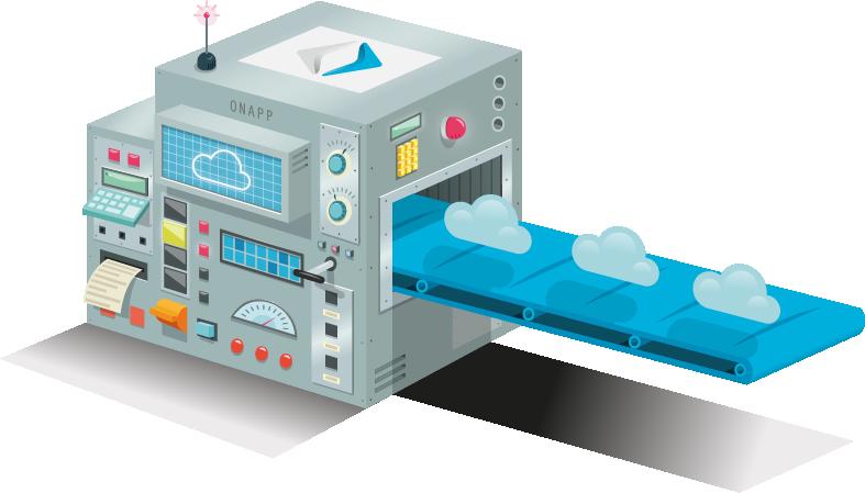 VPS-хостинг и облачный хостинг: что выбрать и в чем разница? - 13
