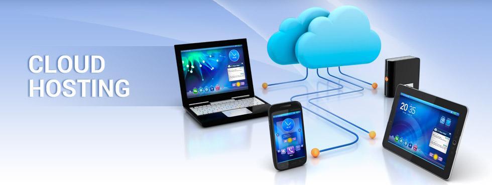 VPS-хостинг и облачный хостинг: что выбрать и в чем разница? - 7