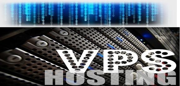 VPS-хостинг и облачный хостинг: что выбрать и в чем разница? - 9