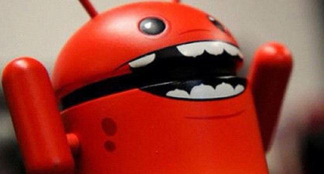 Безоблачное мобильное приложение — жизнь без Google Play - 1