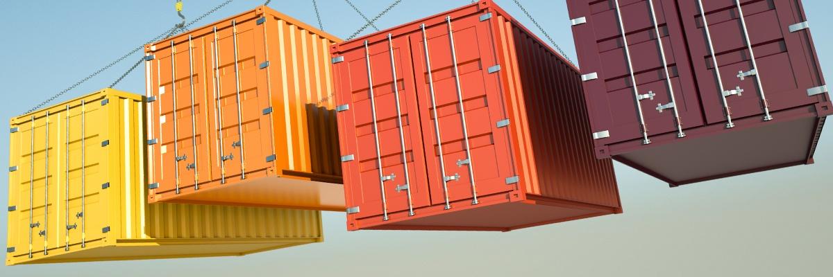 Где размещать контейнеры: на выделенном сервере или на виртуальной машине? - 1