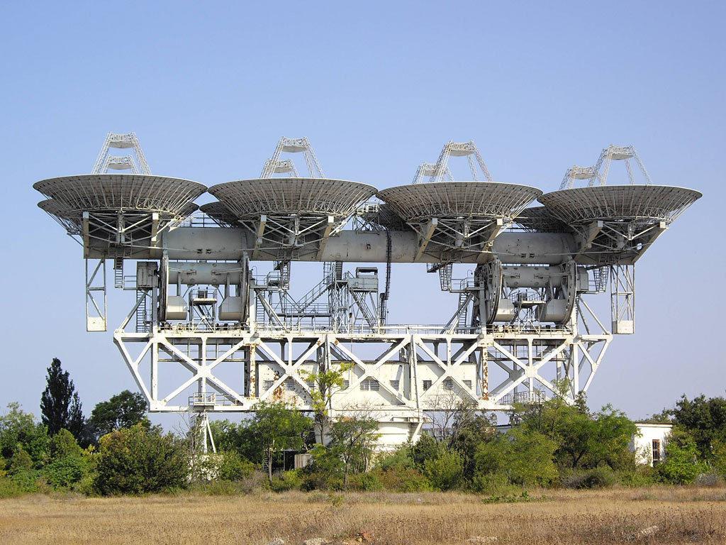 Хронометр для космических первопроходцев - 4