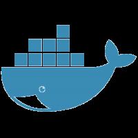 Настраиваем приватный Docker репозиторий - 1