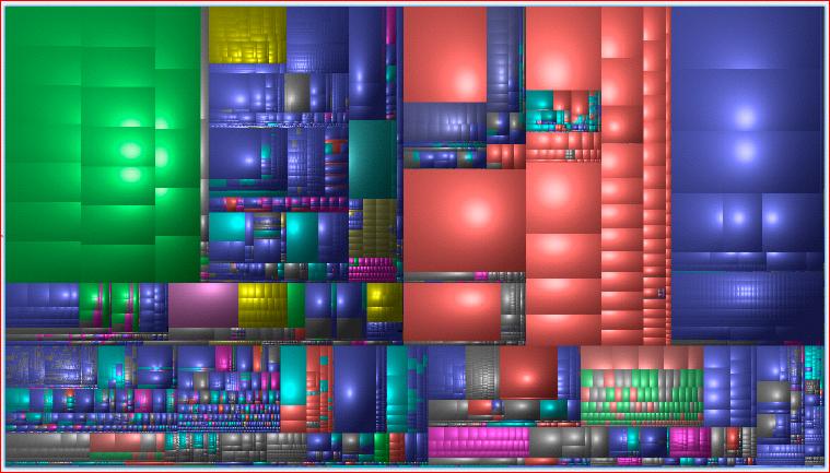 Визуализация данных в браузере с помощью D3.js - 15