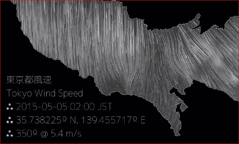 Визуализация данных в браузере с помощью D3.js - 25