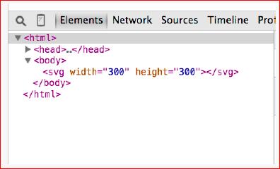 Визуализация данных в браузере с помощью D3.js - 52