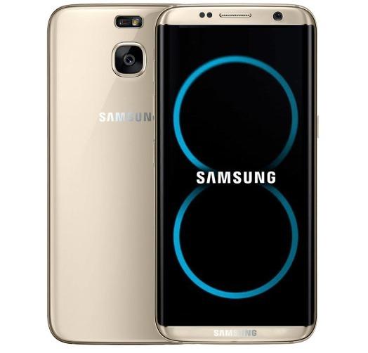 Емкость аккумуляторов Samsung Galaxy S8 и S8 Plus составит 3250 и 3750 мА•ч соответственно