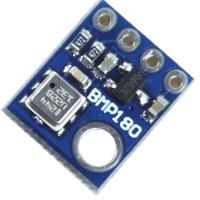 Подключение управлямых блоков питания, сенсоров и реле к серверным материнским платам. Без Arduino - 4