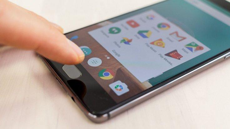 OnePlus 3T и Meizu Pro 6 накручивают результаты в тестах
