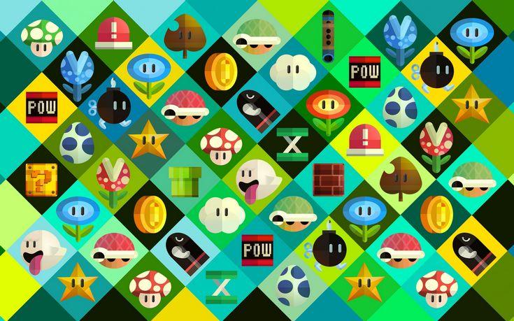 Nintendo отчиталась за очередной квартал