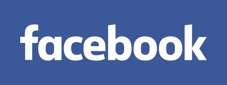 Финансовые показатели Facebook крайне положительны