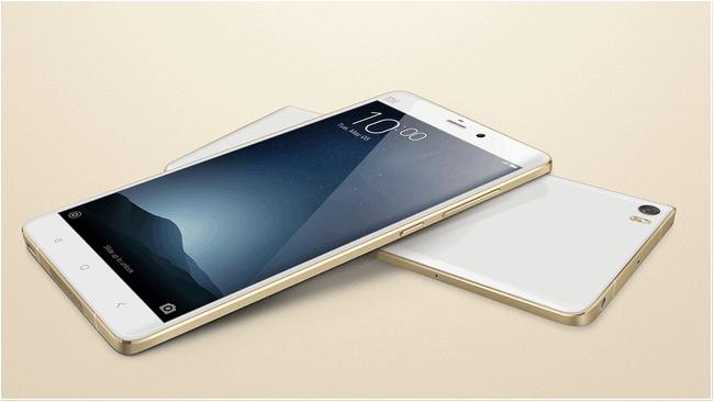 Xiaomi Mi6 может получить версию Snapdragon 835 с пониженными частотами работы