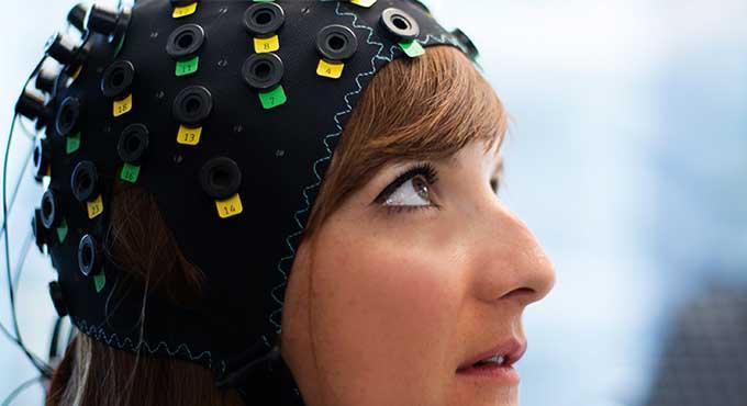 Нейроинтерфейс рассказал, что чувствуют полностью парализованные пациенты - 2