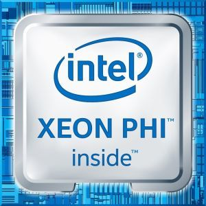 Немного Intel Xeon Phi теперь может получить каждый - 1
