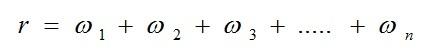 Простая математика для решения непростых задач - 13