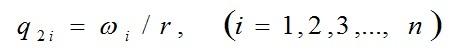 Простая математика для решения непростых задач - 15